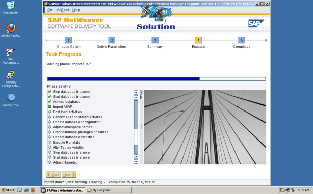 Install-SAP-on-W2K3-x64-System-Copy-034i