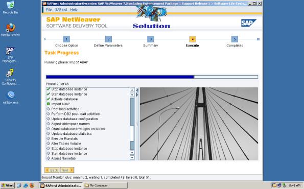 Install-SAP-on-W2K3-x64-System-Copy-034k