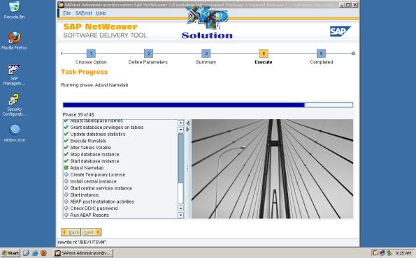 Install-SAP-on-W2K3-x64-System-Copy-034l