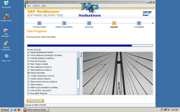 Install-SAP-on-W2K3-x64-System-Copy-034l