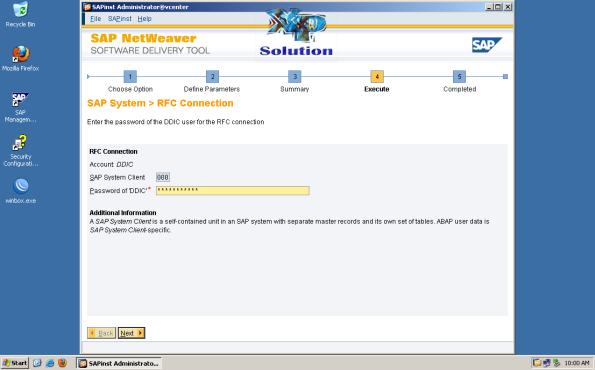 Install-SAP-on-W2K3-x64-System-Copy-034m