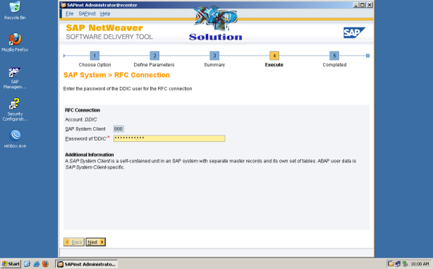 Install-SAP-on-W2K3-x64-System-Copy-034m