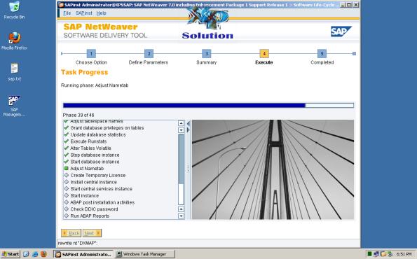 Install-SAP-on-W2K3-x64-System-Copy-034n