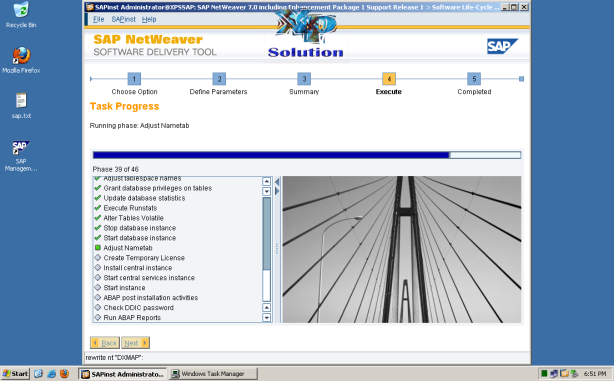 Install-SAP-on-W2K3-x64-System-Copy-034n