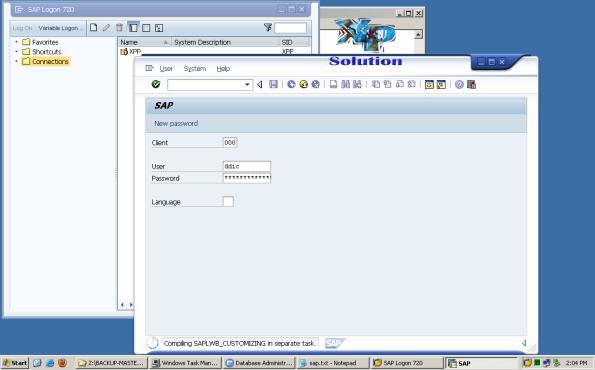 Install-SAP-on-W2K3-x64-System-Copy-035-Login