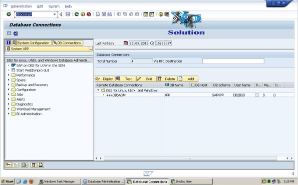 Install-SAP-on-W2K3-x64-System-Copy-037-0-DBA-Cockpit