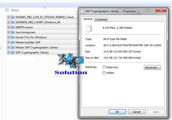Master-Install-SAP-on-W2K3-x64