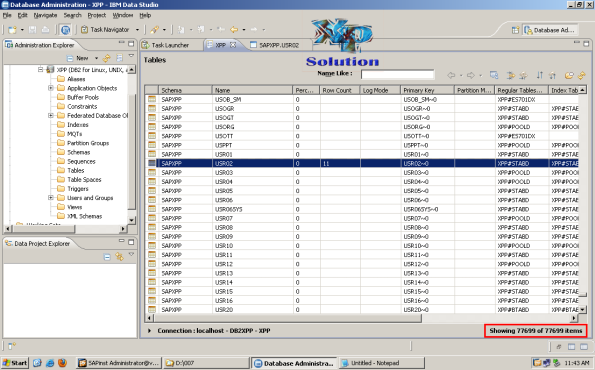 SAP-001-Tables-77669