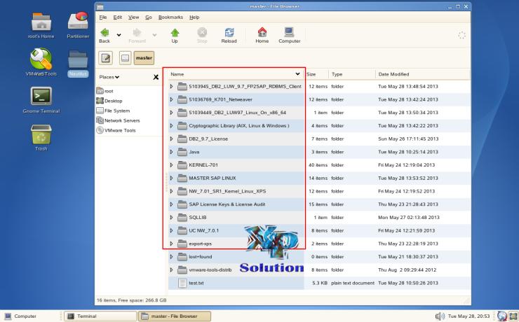 SAP-on-SLES-10-Install-001