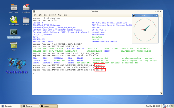 SAP-on-SLES-10-Install-002