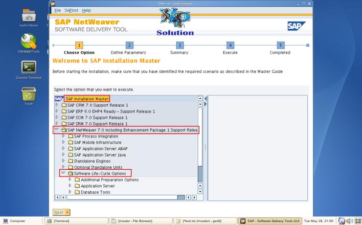 SAP-on-SLES-10-Install-004