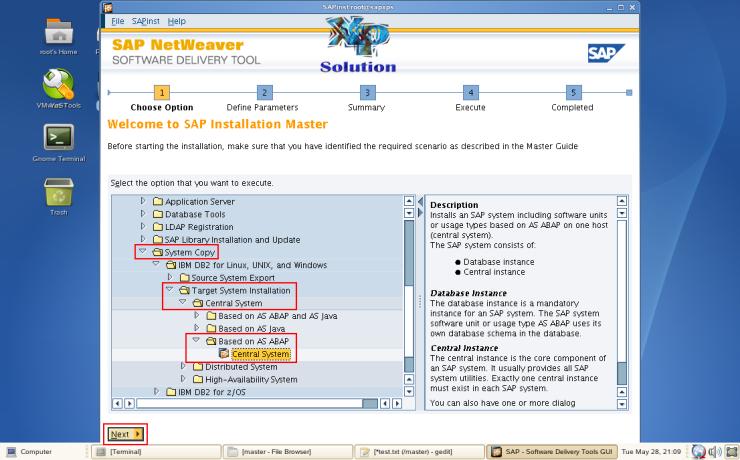 SAP-on-SLES-10-Install-005