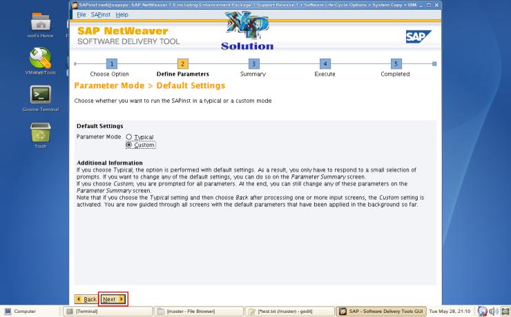 SAP-on-SLES-10-Install-006