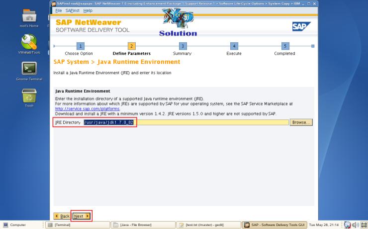 SAP-on-SLES-10-Install-007