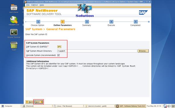 SAP-on-SLES-10-Install-008