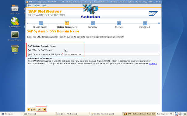 SAP-on-SLES-10-Install-009
