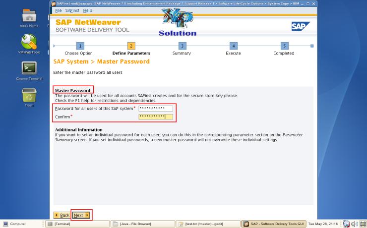 SAP-on-SLES-10-Install-010