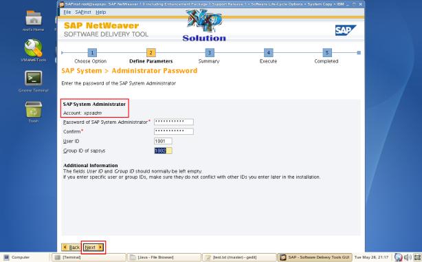 SAP-on-SLES-10-Install-011