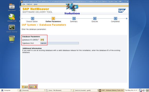 SAP-on-SLES-10-Install-013