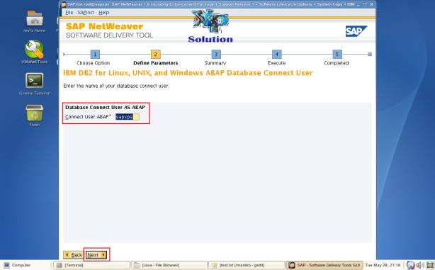 SAP-on-SLES-10-Install-014