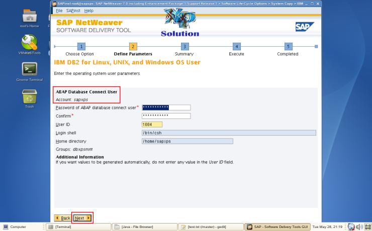 SAP-on-SLES-10-Install-016