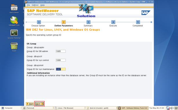 SAP-on-SLES-10-Install-017