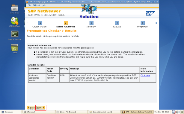 SAP-on-SLES-10-Install-018