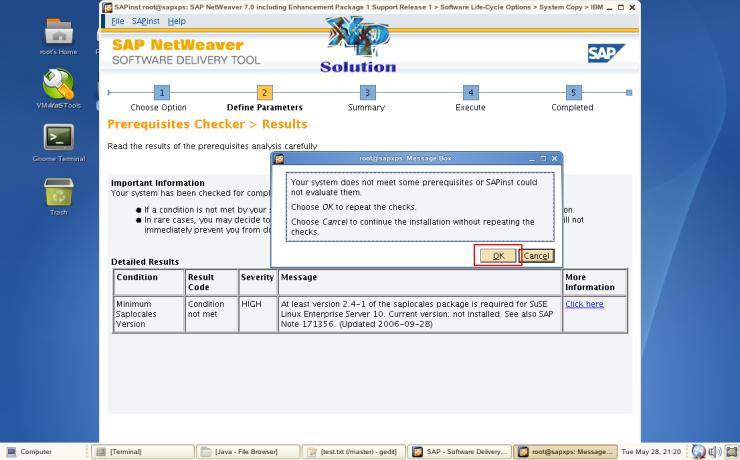 SAP-on-SLES-10-Install-018b