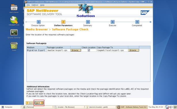 SAP-on-SLES-10-Install-019