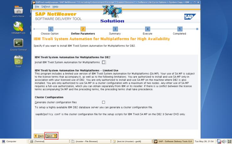 SAP-on-SLES-10-Install-022