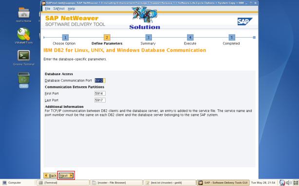 SAP-on-SLES-10-Install-023