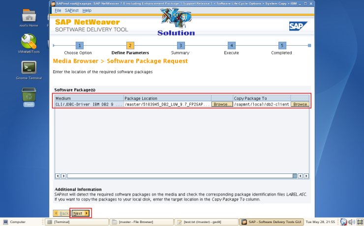 SAP-on-SLES-10-Install-024