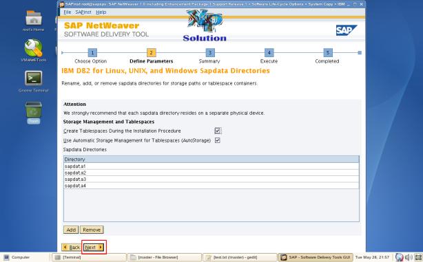 SAP-on-SLES-10-Install-027