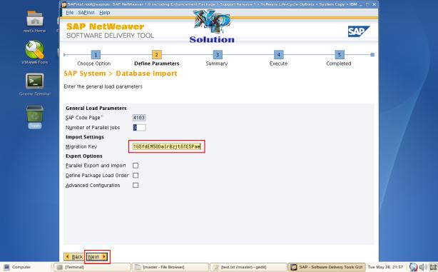 SAP-on-SLES-10-Install-028