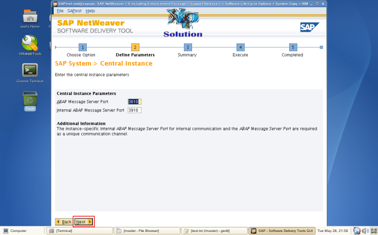 SAP-on-SLES-10-Install-030