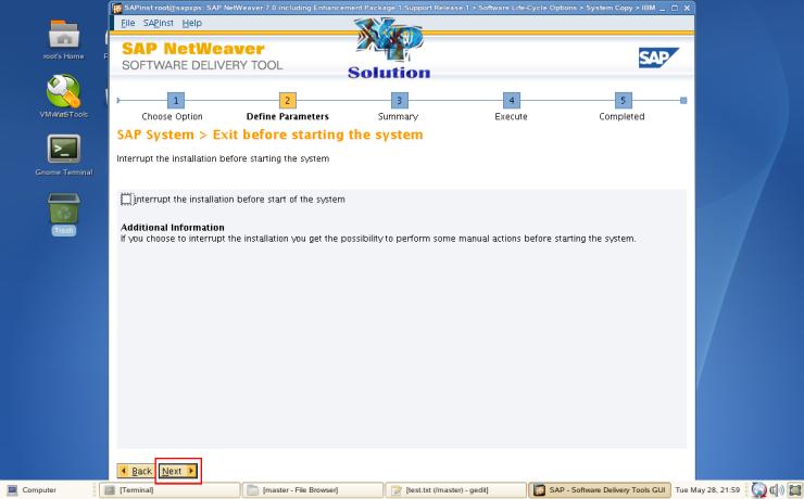 SAP-on-SLES-10-Install-031