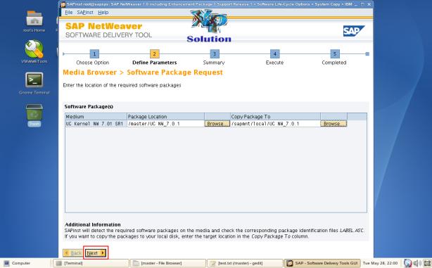 SAP-on-SLES-10-Install-033