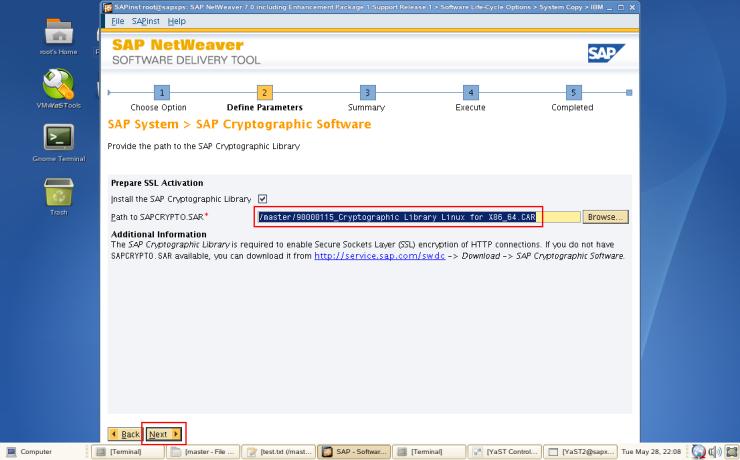SAP-on-SLES-10-Install-034