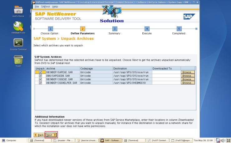 SAP-on-SLES-10-Install-036