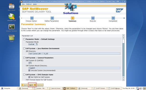 SAP-on-SLES-10-Install-037