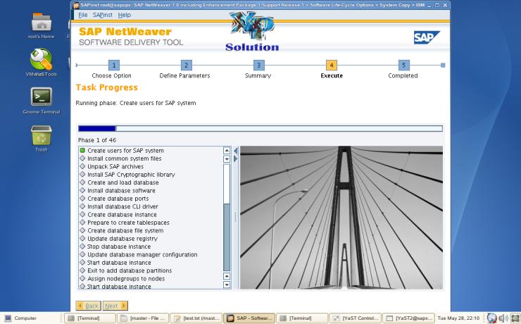 SAP-on-SLES-10-Install-038