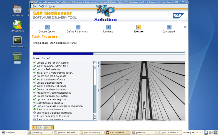 SAP-on-SLES-10-Install-039