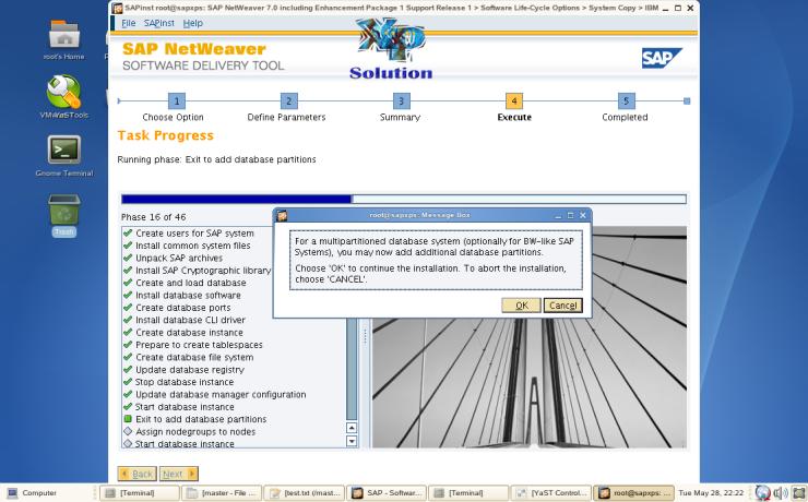 SAP-on-SLES-10-Install-040