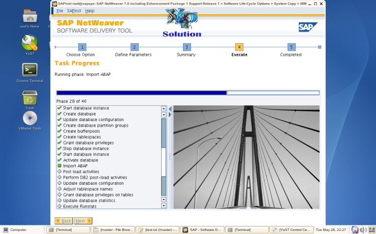 SAP-on-SLES-10-Install-041