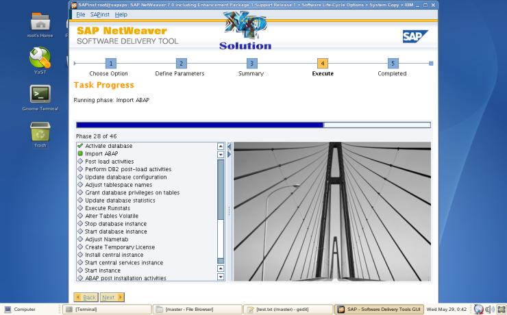 SAP-on-SLES-10-Install-041b