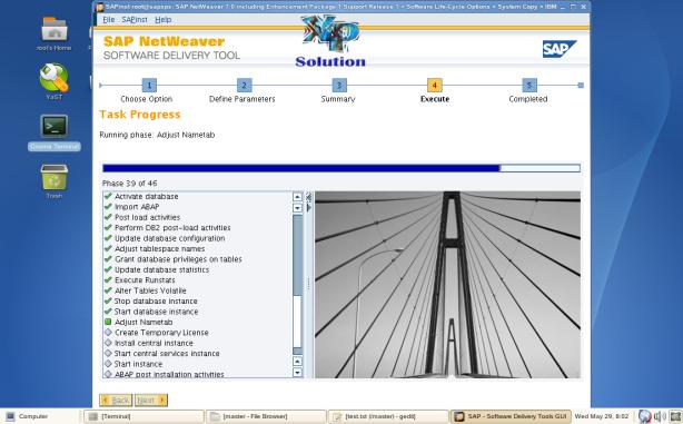 SAP-on-SLES-10-Install-042