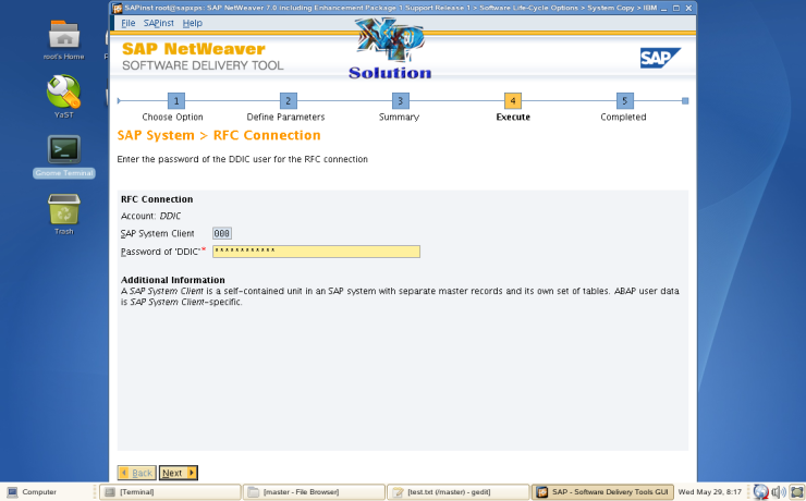 SAP-on-SLES-10-Install-043