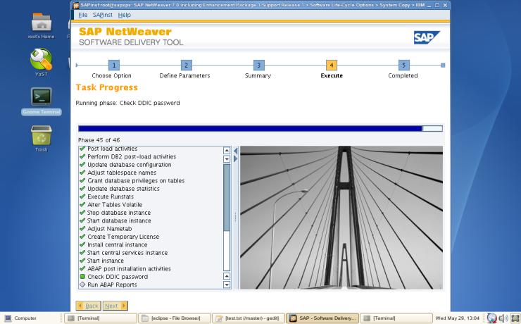 SAP-on-SLES-10-Install-044