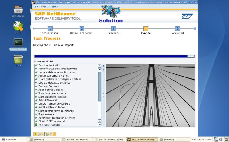 SAP-on-SLES-10-Install-045