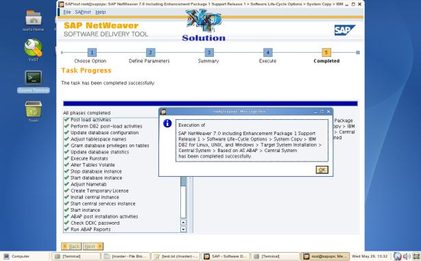 SAP-on-SLES-10-Install-046-Finish-Success-Installation